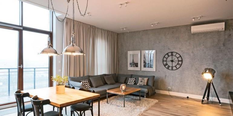 13138414_1_1280x1024_apartament-penthouse-zoliborz-warszawa-121-m2-warszawa