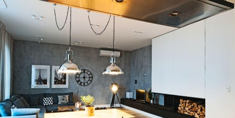 13138414_3_1280x1024_apartament-penthouse-zoliborz-warszawa-121-m2-mieszkania