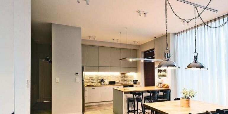 13138414_4_1280x1024_apartament-penthouse-zoliborz-warszawa-121-m2-sprzedaz