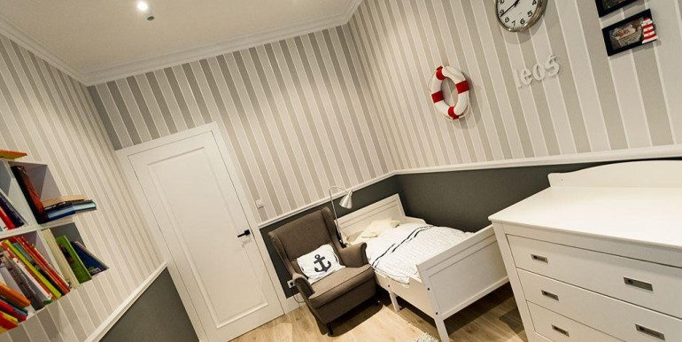 13138414_8_1280x1024_apartament-penthouse-zoliborz-warszawa-121-m2