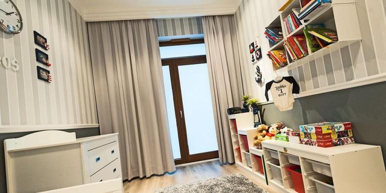 13138414_9_1280x1024_apartament-penthouse-zoliborz-warszawa-121-m2