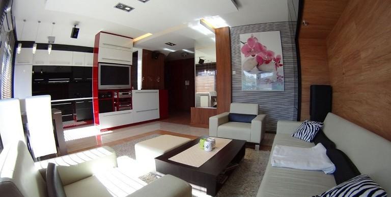 10236290_16_1280x1024_komfortowo-wykonczone-mieszkanie-na-bazylianowce-_rev043