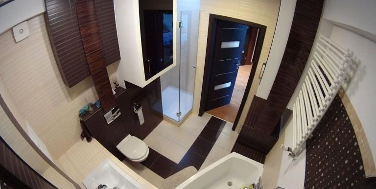 10236290_17_1280x1024_komfortowo-wykonczone-mieszkanie-na-bazylianowce-_rev043