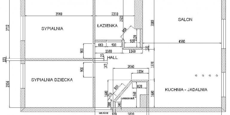 10236290_20_1280x1024_komfortowo-wykonczone-mieszkanie-na-bazylianowce-_rev043