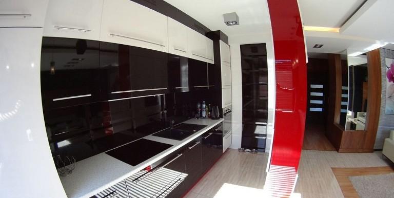 10236290_2_1280x1024_komfortowo-wykonczone-mieszkanie-na-bazylianowce-dodaj-zdjecia_rev043