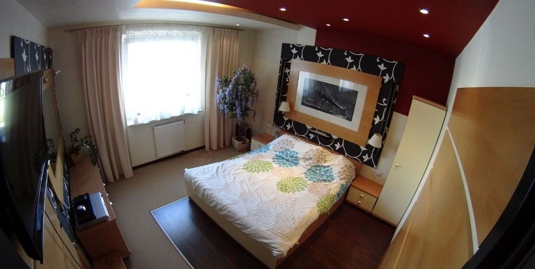 10236290_9_1280x1024_komfortowo-wykonczone-mieszkanie-na-bazylianowce-_rev043
