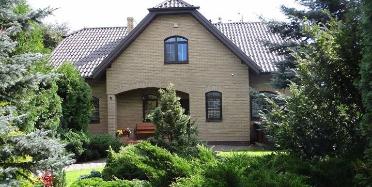 13254892_1_1280x1024_sprzedam-dom-nad-jeziorem-wigry-suwalski