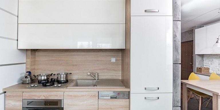 13405126_12_1280x1024_mieszkanie-na-sprzedaz-niebanalny-design-_rev001