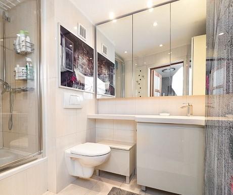 13405126_15_1280x1024_mieszkanie-na-sprzedaz-niebanalny-design-_rev001