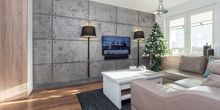 13405126_1_1280x1024_mieszkanie-na-sprzedaz-niebanalny-design-lublin_rev001