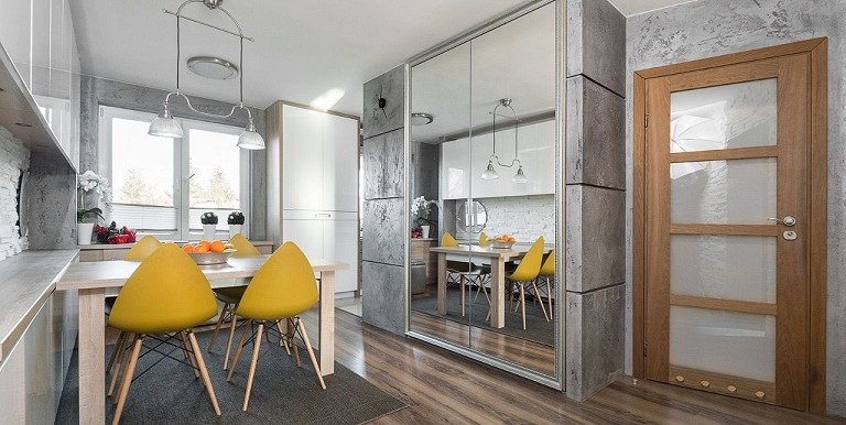 13405126_5_1280x1024_mieszkanie-na-sprzedaz-niebanalny-design-lubelskie_rev001