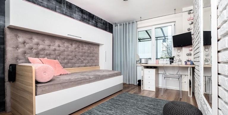 13405126_8_1280x1024_mieszkanie-na-sprzedaz-niebanalny-design-_rev001