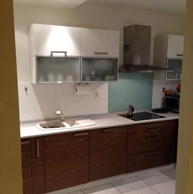 13447352_3_1280x1024_mieszkanie-85m2-3-pokojowe-oporeba-ul-agatowa-mieszkania