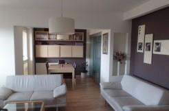 Квартира в Люблине 85 м2