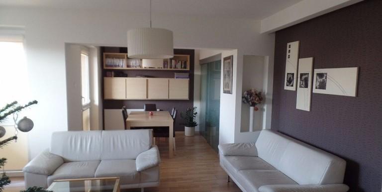 13447352_5_1280x1024_mieszkanie-85m2-3-pokojowe-oporeba-ul-agatowa-lubelskie