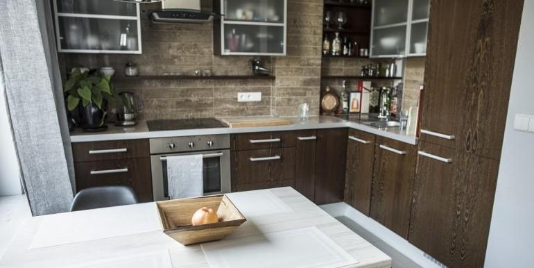 13701094_5_1280x1024_apartament-w-sercu-starego-mokotowa-basen-silown-mazowieckie