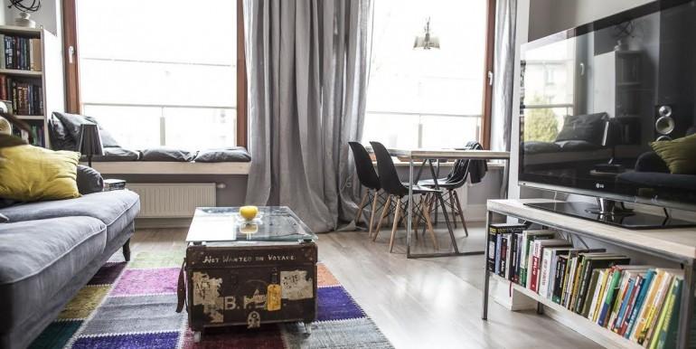 13701094_9_1280x1024_apartament-w-sercu-starego-mokotowa-basen-silown