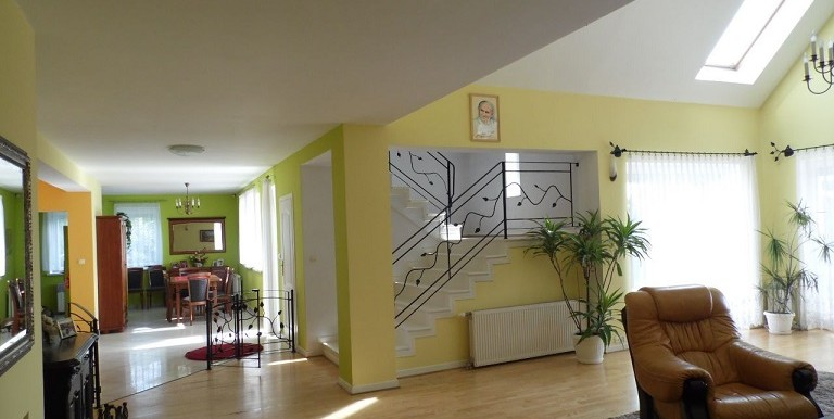 13943790_13_1280x1024_wlasciciel-luksusowy-reprezentacyjny-dom-sprzedam-_rev001