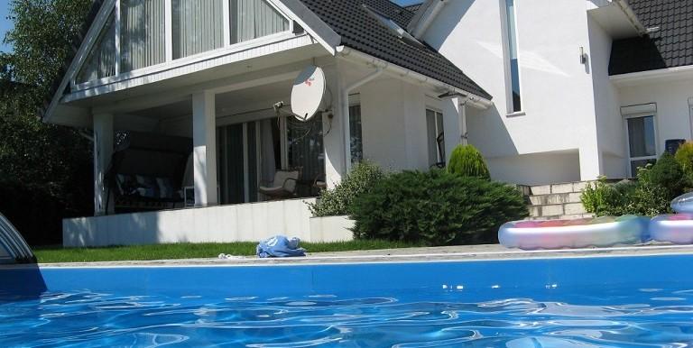 13943790_1_1280x1024_wlasciciel-luksusowy-reprezentacyjny-dom-sprzedam-krakowski_rev001