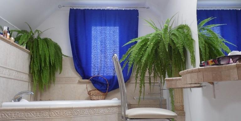 13943790_20_1280x1024_wlasciciel-luksusowy-reprezentacyjny-dom-sprzedam-_rev001