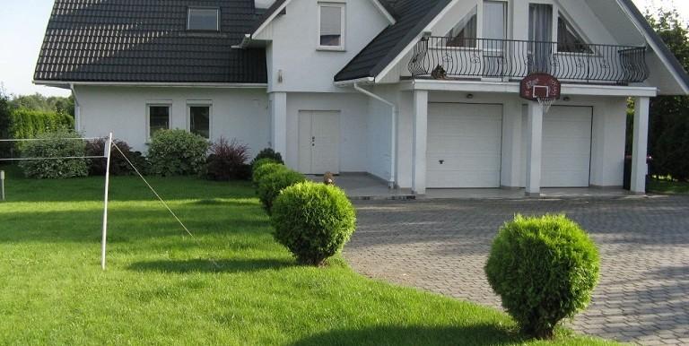 13943790_5_1280x1024_wlasciciel-luksusowy-reprezentacyjny-dom-sprzedam-malopolskie_rev001