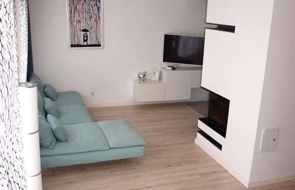 14012784_8_1280x1024_mieszkanie-ok-114m2-kominek-lux-umeblowane
