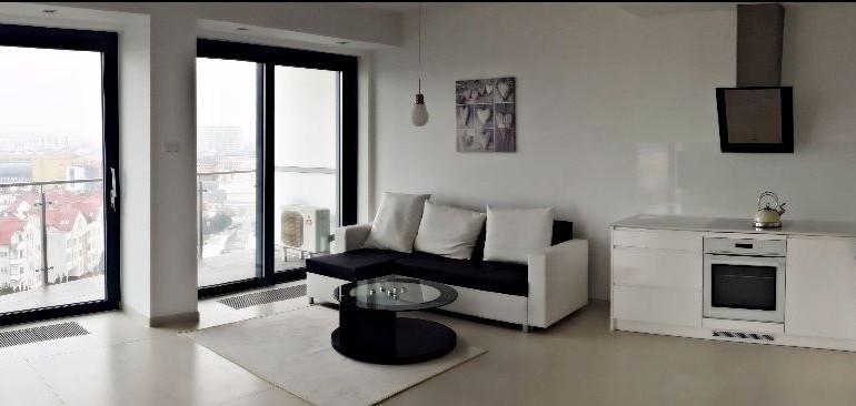 14193708_5_1280x1024_mieszkanie-58m2-w-centrum-capital-towers-podkarpackie