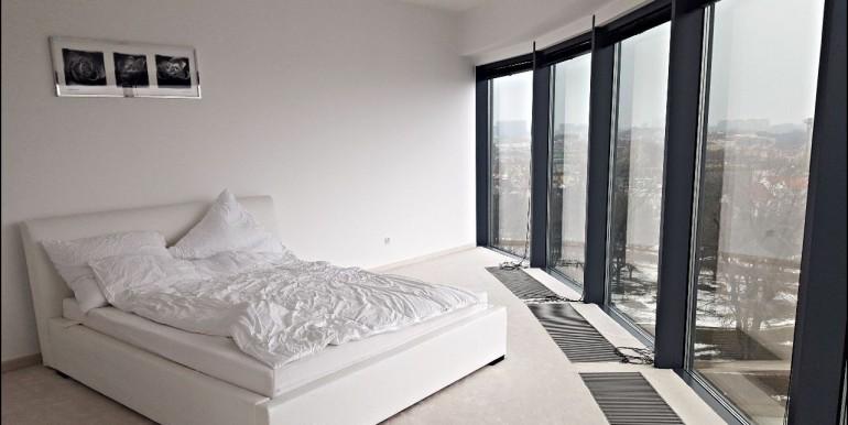 14193708_9_1280x1024_mieszkanie-58m2-w-centrum-capital-towers