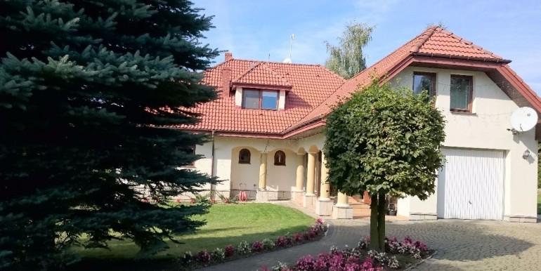 8854519_1_1280x1024_dom-jednorodzinny-szerokie-lubelski