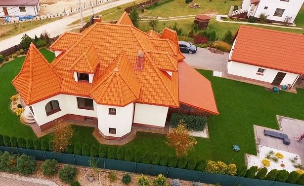 14150804_17_1280x1024_inteligenty-dom-na-sprzedaz-na-mazurach-film-_rev006