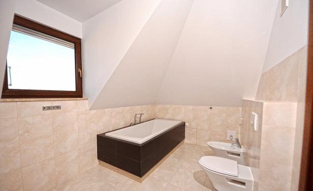 14150804_3_1280x1024_inteligenty-dom-na-sprzedaz-na-mazurach-film-domy_rev006