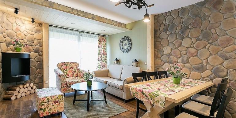 14153848_1_1280x1024_luxusowy-apartament-w-centrum-zakopanego-spabasen-tatrzanski_rev001