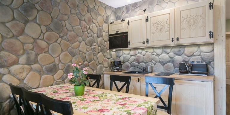 14153848_5_1280x1024_luxusowy-apartament-w-centrum-zakopanego-spabasen-malopolskie_rev001
