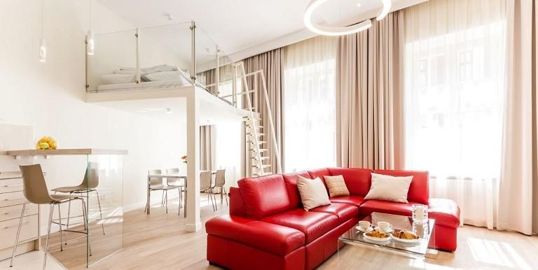 14705672_1_1280x1024_duze-przestronne-mieszkanie-w-centrum-kazimierza-krakow_rev002