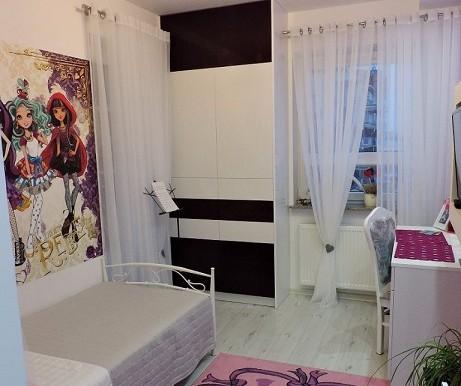 14848656_13_1280x1024_sprzedam-mieszkanie-na-os-baranki-_rev004