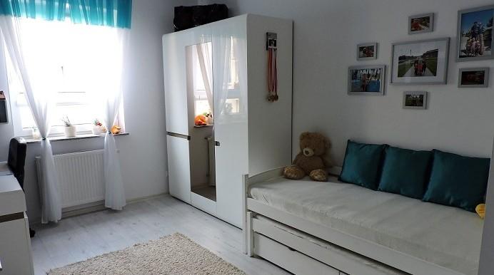 14848656_16_1280x1024_sprzedam-mieszkanie-na-os-baranki-_rev004
