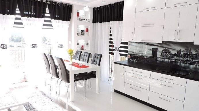 14848656_17_1280x1024_sprzedam-mieszkanie-na-os-baranki-_rev004