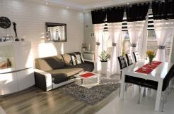 14848656_1_1280x1024_sprzedam-mieszkanie-na-os-baranki-elcki_rev004