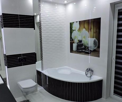 14848656_8_1280x1024_sprzedam-mieszkanie-na-os-baranki-_rev004