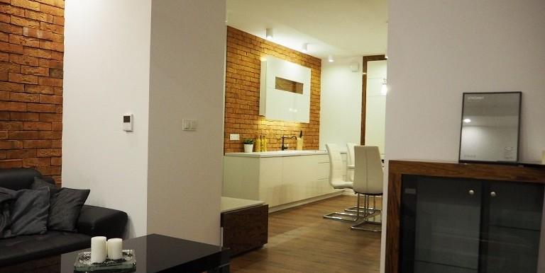 14939216_1_1280x1024_osiedle-nasz-gaj-mieszkanie-65m-tarasy-45m-rzeszow_rev005