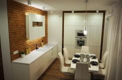 14939216_8_1280x1024_osiedle-nasz-gaj-mieszkanie-65m-tarasy-45m-_rev005