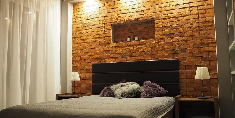 14939216_9_1280x1024_osiedle-nasz-gaj-mieszkanie-65m-tarasy-45m-_rev005