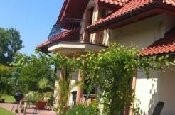 7809877_1_1280x1024_luksusowy-dom-same-nowe-bronowie-okazja-krakow_rev005