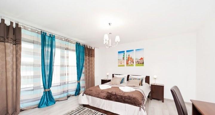 10079626_11_1280x1024_apartament-97-m2-przy-nadwislanskiej-11-_rev001