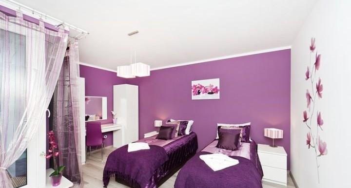 10079626_14_1280x1024_apartament-97-m2-przy-nadwislanskiej-11-_rev001
