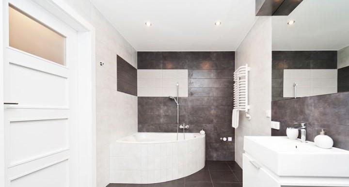 10079626_17_1280x1024_apartament-97-m2-przy-nadwislanskiej-11-_rev001