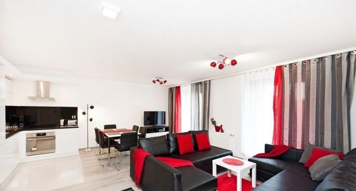10079626_7_1280x1024_apartament-97-m2-przy-nadwislanskiej-11-_rev001