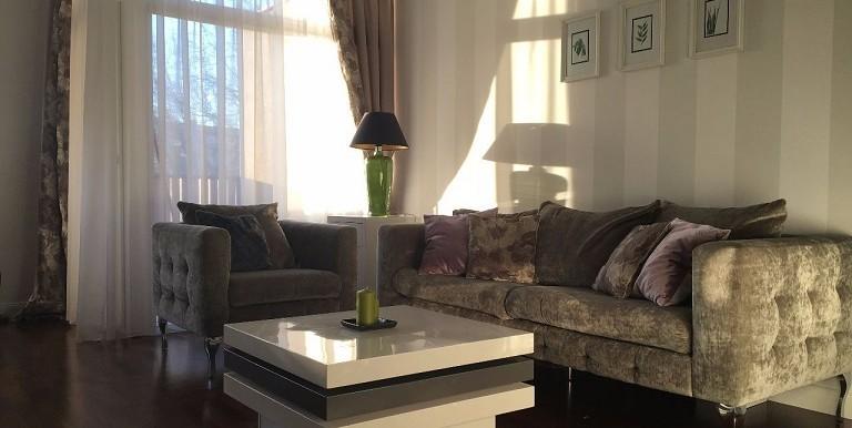 14991476_11_1280x1024_luksusowy-apartament-2-poziomowy-_rev001