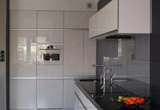 14991476_2_1280x1024_luksusowy-apartament-2-poziomowy-dodaj-zdjecia_rev001