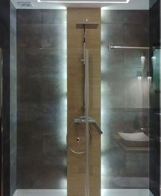14991476_6_1280x1024_luksusowy-apartament-2-poziomowy-_rev001